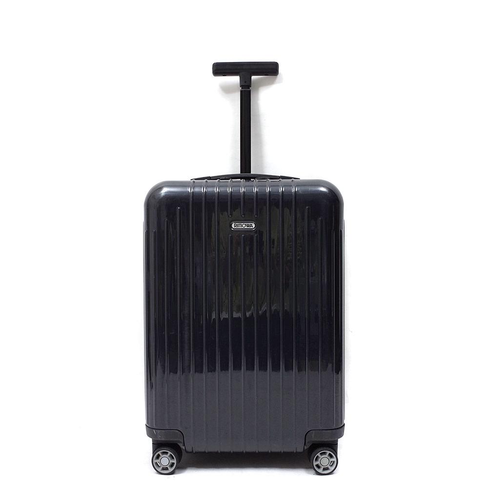 RIMOWA(リモワ)スーツケース リモワ サルサエアー 中古商品 825.52 33リットル 4輪画像