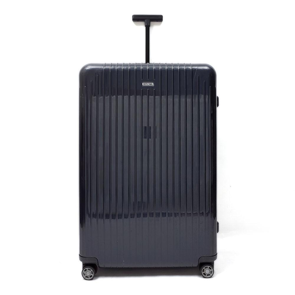 RIMOWA(リモワ)スーツケース リモワ サルサエアー 825.77-4 中古商品 105リットル 4輪画像