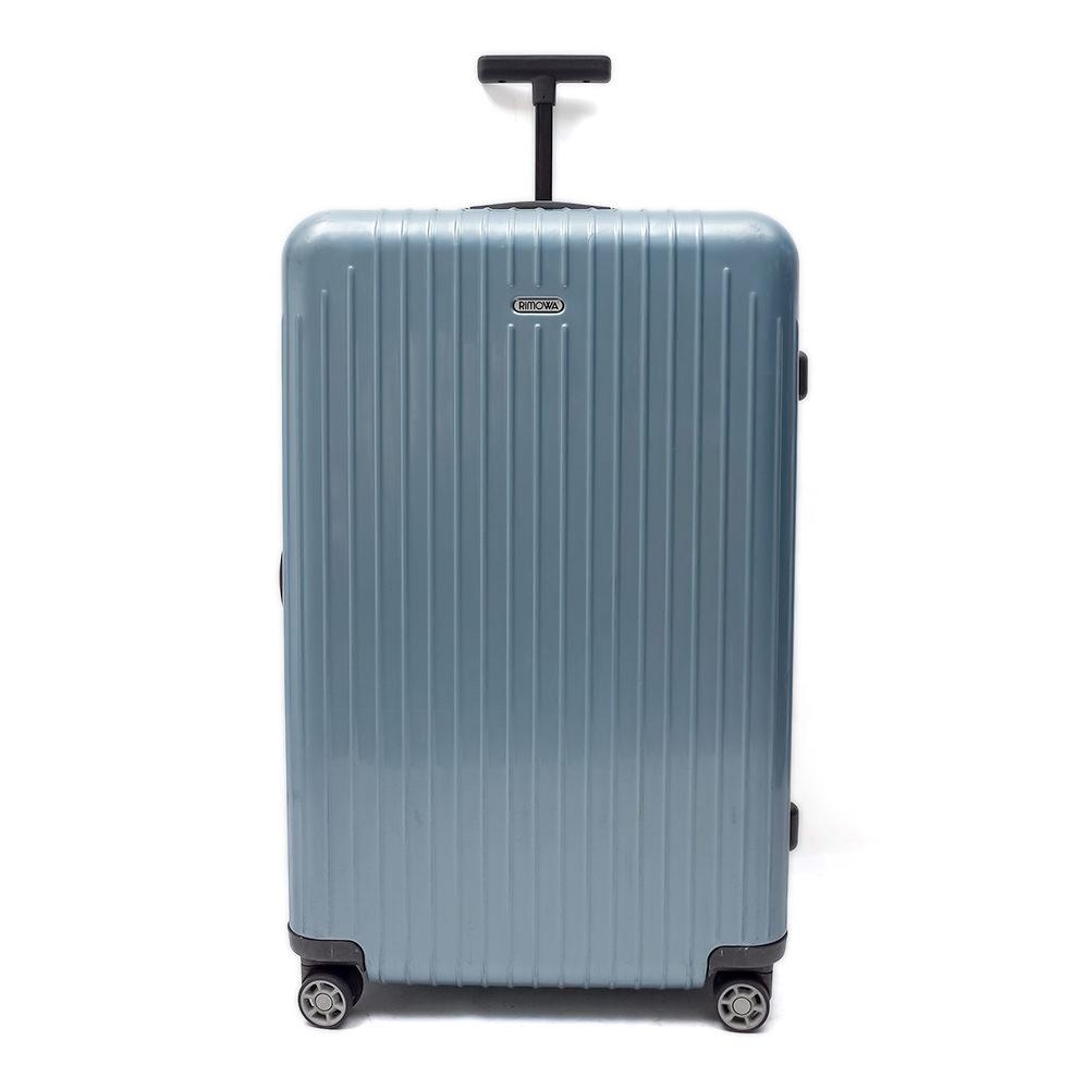 RIMOWA(リモワ)スーツケース リモワ サルサ エアー 中古商品 824.70−2 80リットル 4輪画像