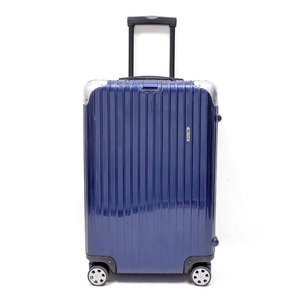 RIMOWA(リモワ)スーツケース リモワ リンボ 891.63 中古商品 55リットル 4輪画像