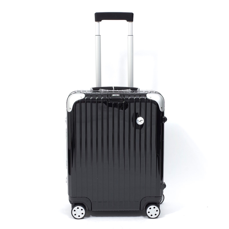 RIMOWA(リモワ)スーツケース ルフトハンザ リモワ エレガンス 1732956 49リットル 4輪画像