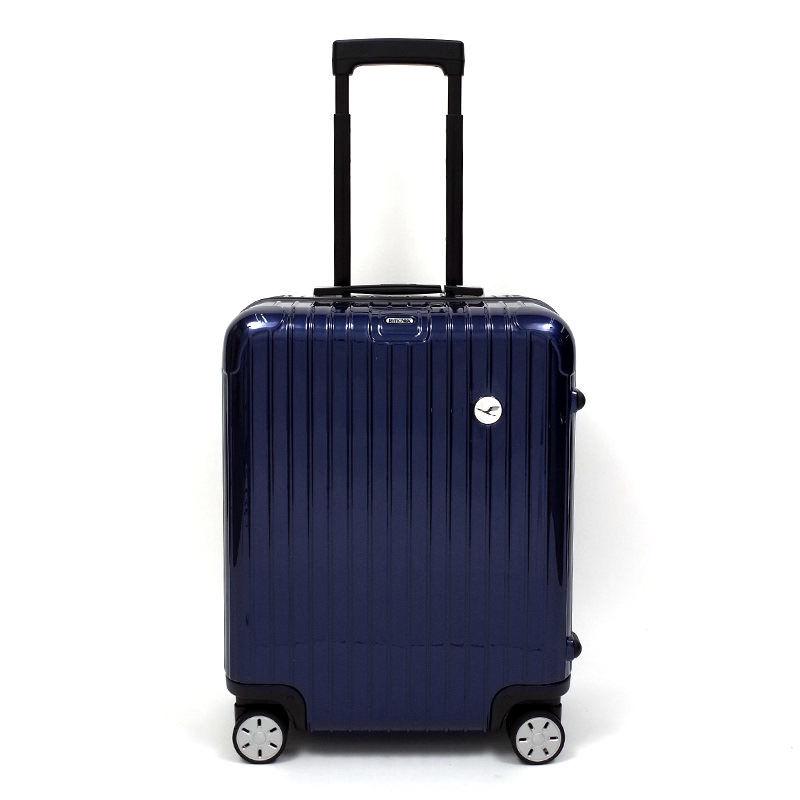 RIMOWA(リモワ)スーツケース ルフトハンザ リモワ エアーライト プレミアム コレクション 1736322 47リットル 4輪画像
