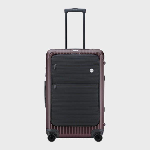 RIMOWA(リモワ)スーツケース ルフトハンザ リモワ ボレロ 1748795 85リットル 4輪画像