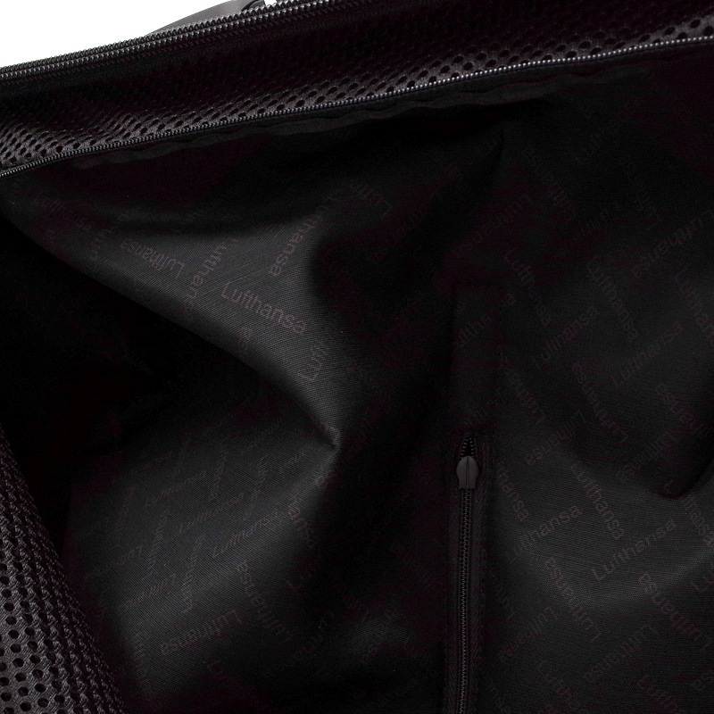 【週末限定価格】ルフトハンザ リモワ エアーライト コレクション 電子タグ 1752069 在庫商品 63.5リットル 4輪
