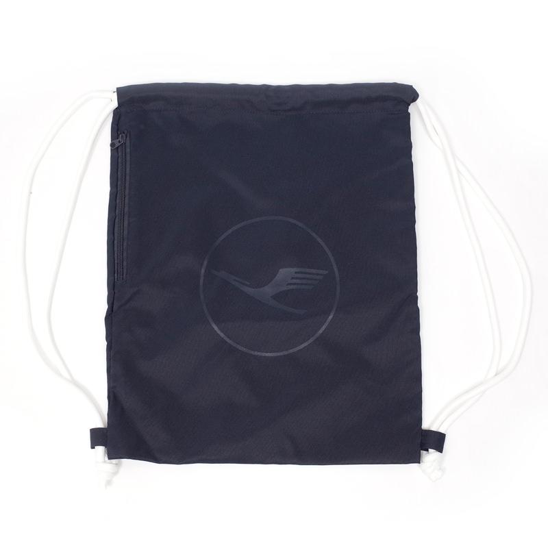リモワスーツケース ルフトハンザ航空限定 ナップサック 在庫商品画像