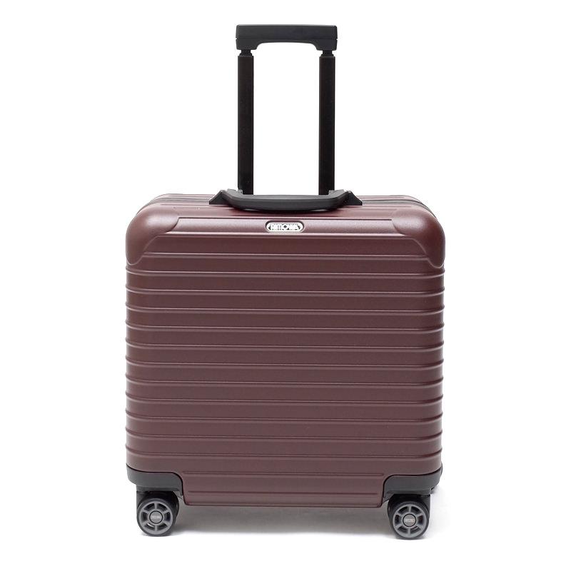 RIMOWA(リモワ)スーツケース リモワ サルサ 810.40.14.4 27リットル 4輪画像