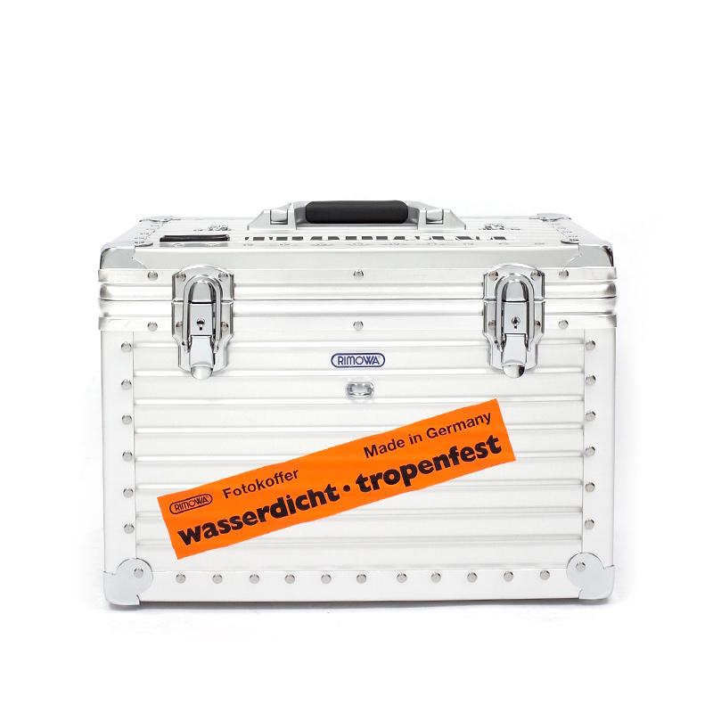リモワスーツケース リモワ トロピカーナ 370.01.00.0 在庫商品画像