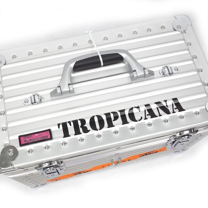 リモワ トロピカーナ 370.01.00.0 在庫商品