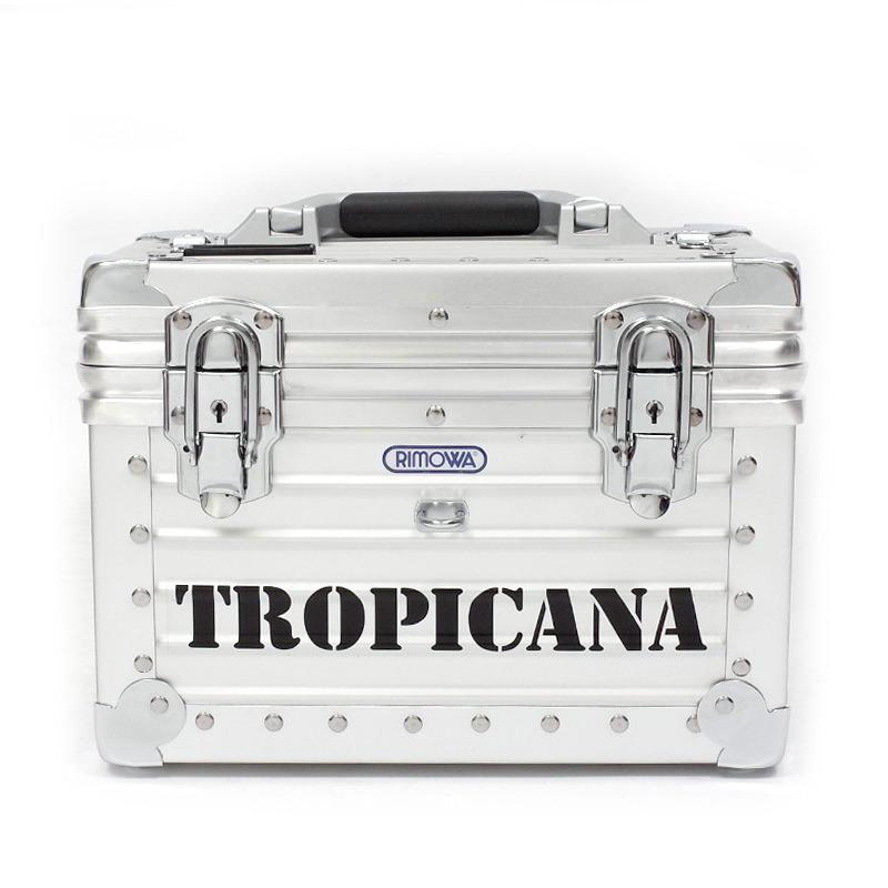 リモワ トロピカーナ 370.02.00.0 在庫商品
