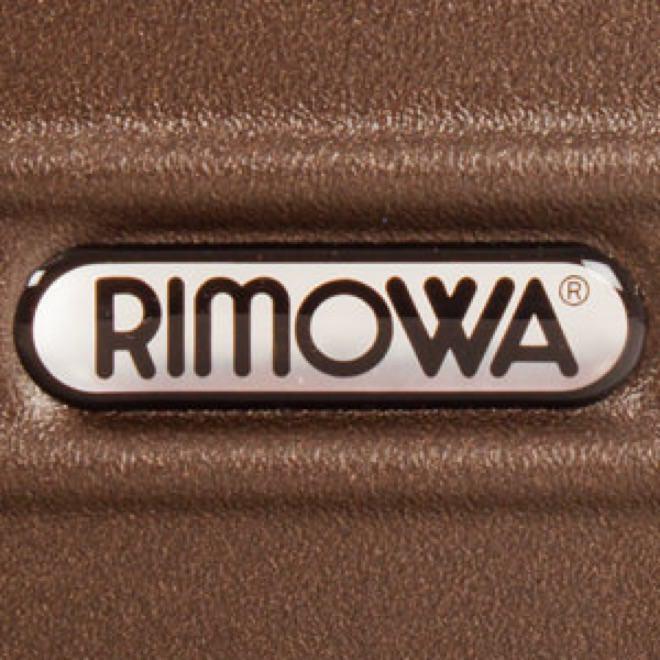 リモワ サルサ 810.40.38.0 23リットル