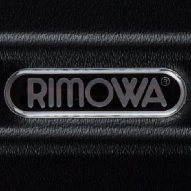 リモワ サルサ 810.75.32.4 92リットル 4輪