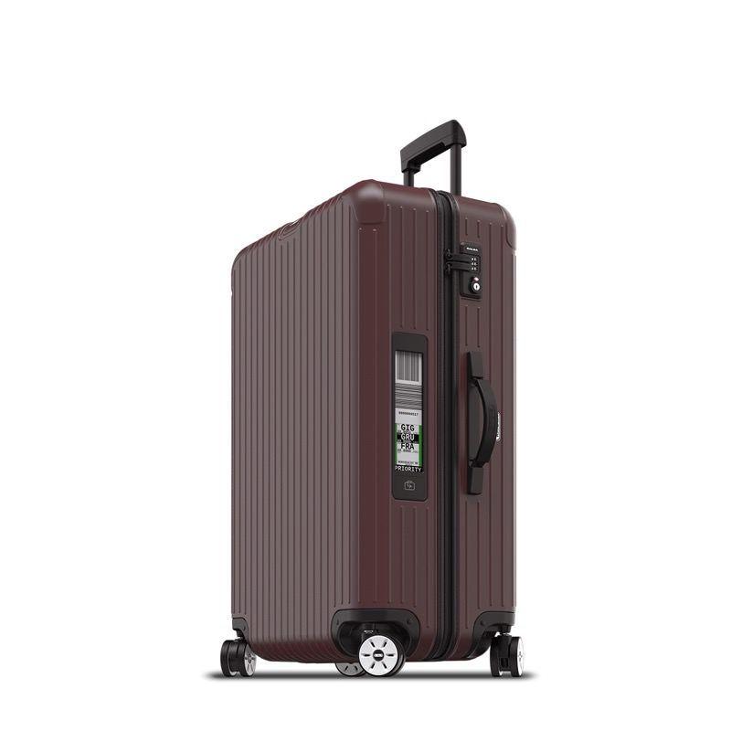 RIMOWA(リモワ)スーツケース リモワ サルサ 電子タグ  811.73.14.5 87リットル 4輪画像