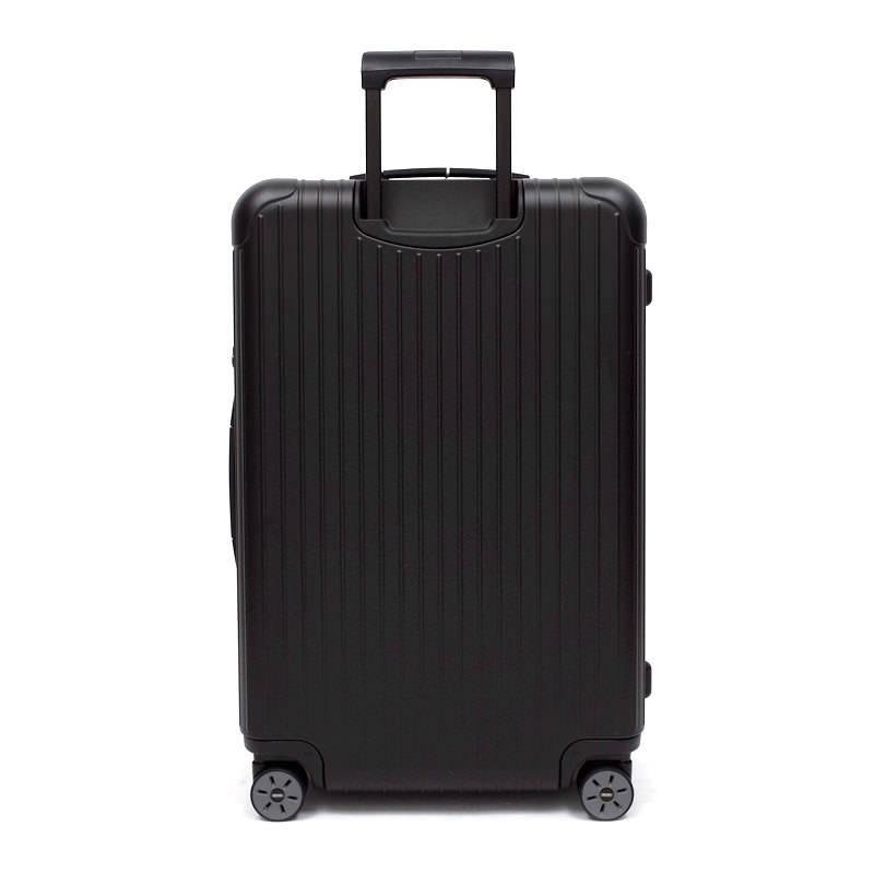 【週末限定価格】リモワ サルサ 電子タグ 811.73.32.5 87リットル 4輪