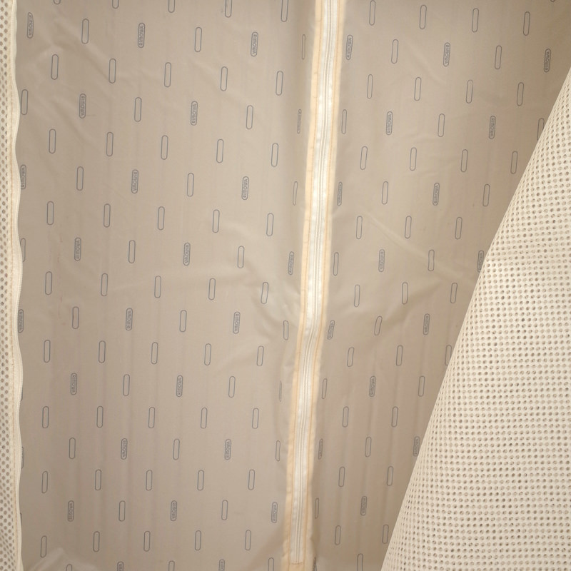リモワ サルサエアー レンタル 827.77 104リットル 4輪