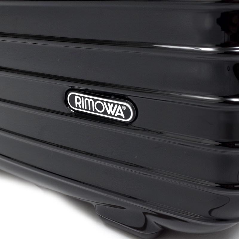 リモワ サルサ デラックス 830.38.50.0 16リットル