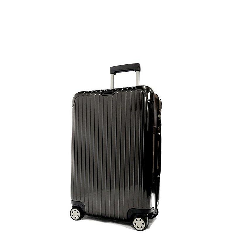 RIMOWA(リモワ)スーツケース リモワ サルサ デラックス 電子タグ 831.63.33.5 63リットル 4輪画像