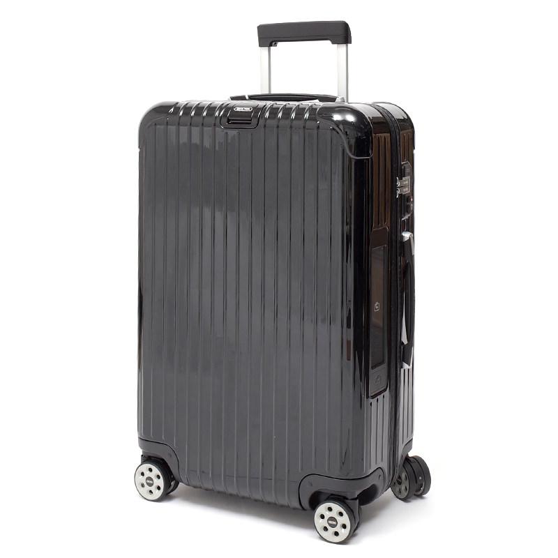 1b0d01d6d5 リモワスーツケース リモワ サルサ デラックス 電子タグ 831.63.50.5 63リットル ...