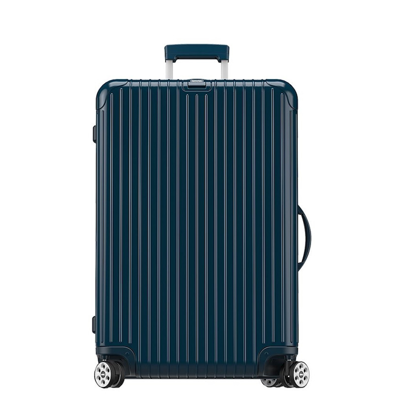 RIMOWA(リモワ)スーツケース リモワ サルサ デラックス 電子タグ 831.73.12.5 87リットル 4輪画像