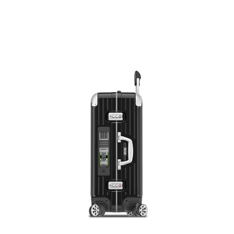 リモワ リンボ 電子タグ 882.63.50.5 60リットル 4輪