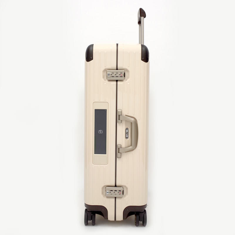 リモワ リンボ 電子タグ 882.73.13.5 87リットル 4輪