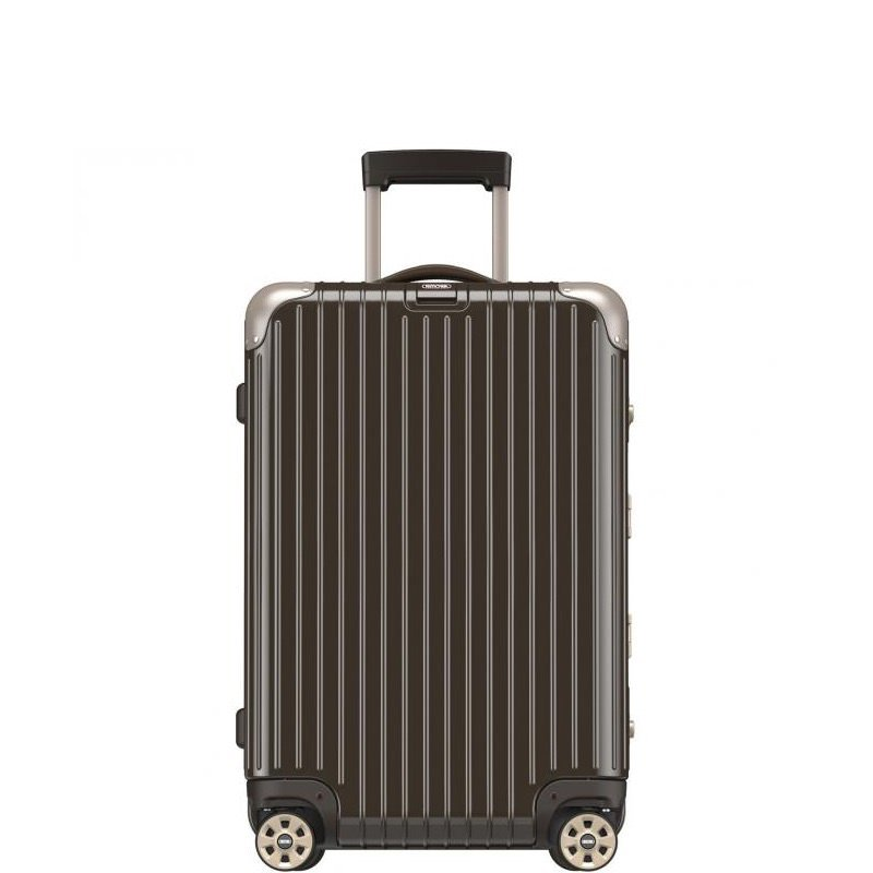 リモワスーツケース リモワ リンボ 電子タグ 882.77.33.5 98リットル 4輪画像