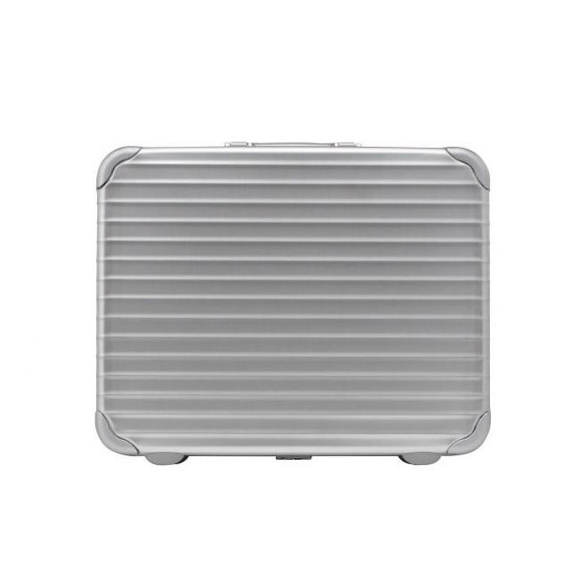 RIMOWA(リモワ)スーツケース リモワ アタッシェ 900.09.00.0 12リットル 画像