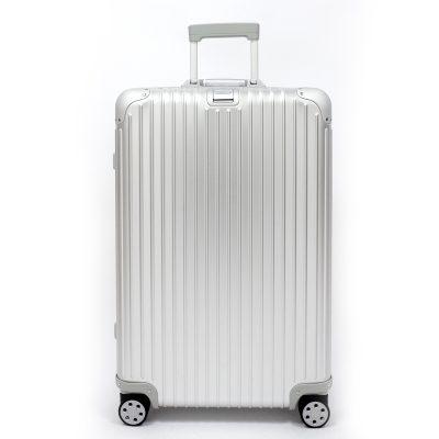 【週末限定価格】リモワ トパーズ 924.70.00.4 82リットル 4輪