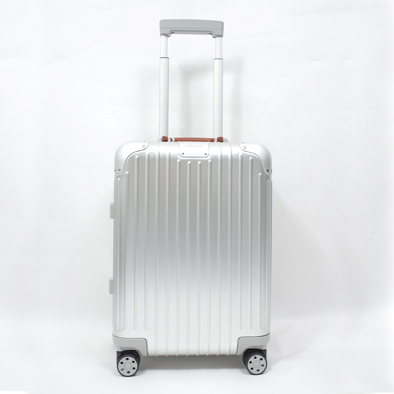RIMOWA(リモワ)スーツケース リモワ オリジナル 925.90.04.2 キャビン ツイスト 35リットル 在庫商品 4輪画像