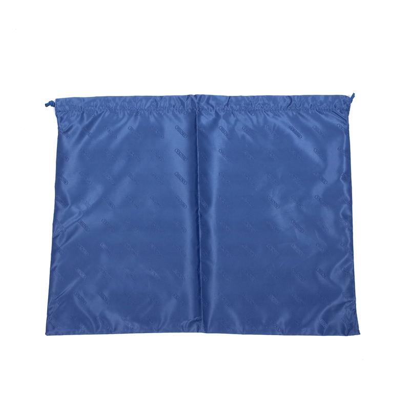 リモワ ランドリーバッグ 在庫商品 ブルー