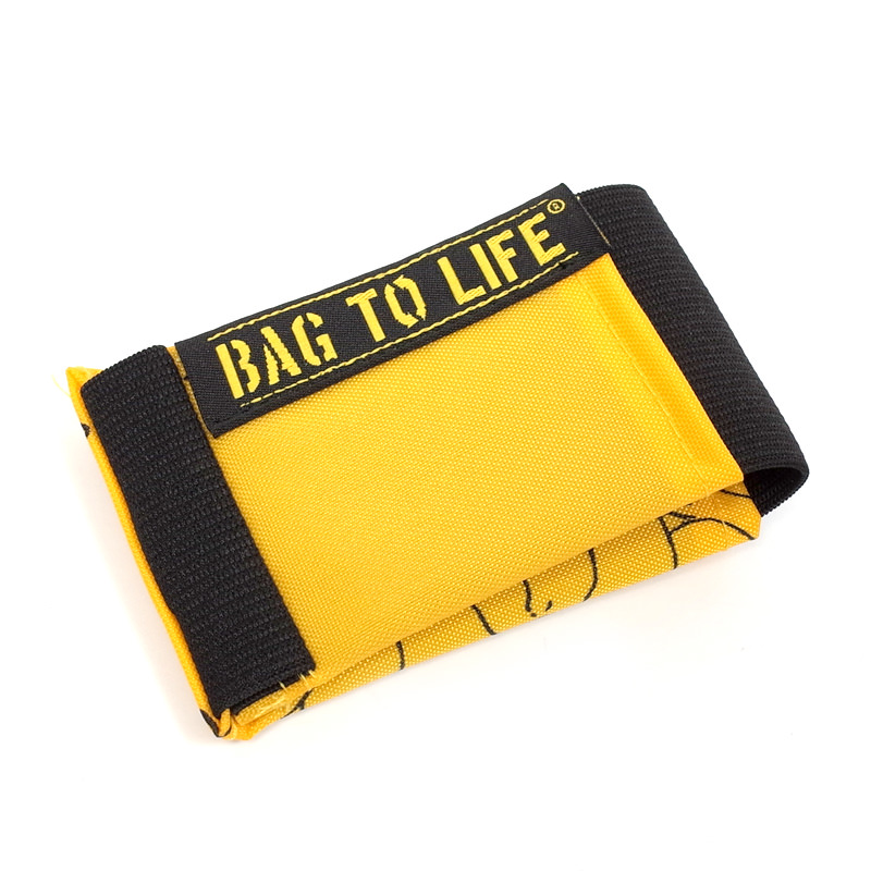 ルフトハンザ限定 携帯カードケース 在庫商品
