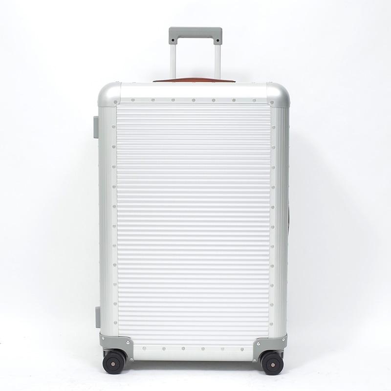 RIMOWA(リモワ)スーツケース FPM BANK Spinner 90L 在庫商品画像