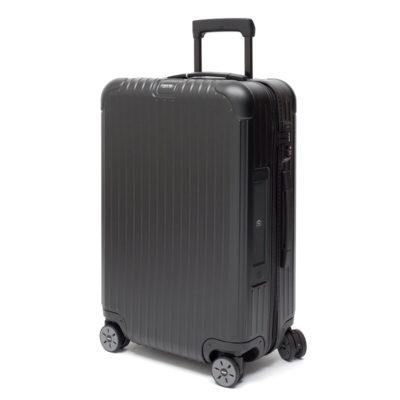 【週末限定価格】リモワ サルサ 電子タグ 811.63.32.5 アウトレット商品 63リットル 4輪