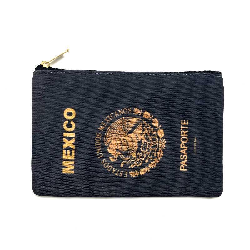 RIMOWA(リモワ)スーツケース AIRPORTAG アウトレット トラベルポーチ メキシコ画像