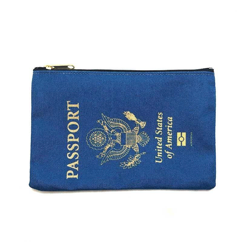RIMOWA(リモワ)スーツケース AIRPORTAG アウトレット トラベルポーチ アメリカ画像