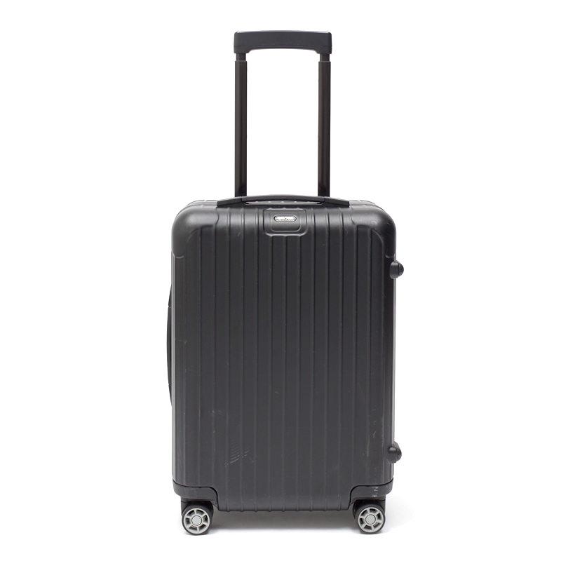RIMOWA(リモワ)スーツケース リモワ サルサ レンタル 810.52-2 32リットル 4輪画像