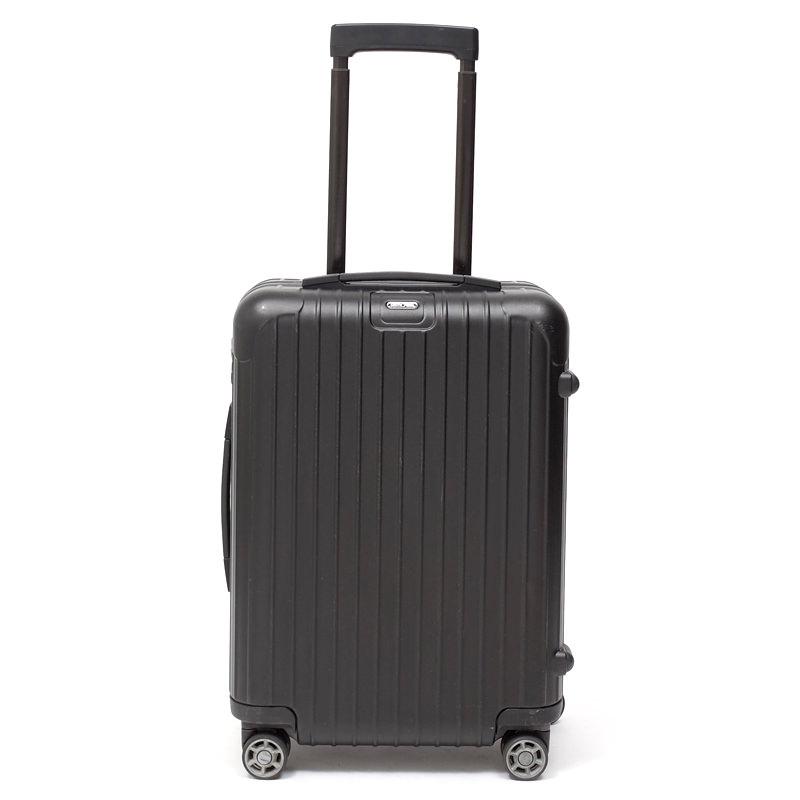 RIMOWA(リモワ)スーツケース リモワ サルサ レンタル 810.52 32リットル 4輪画像