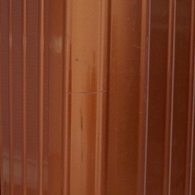 リモワ サルサエアー レンタル 823.73 94リットル 4輪