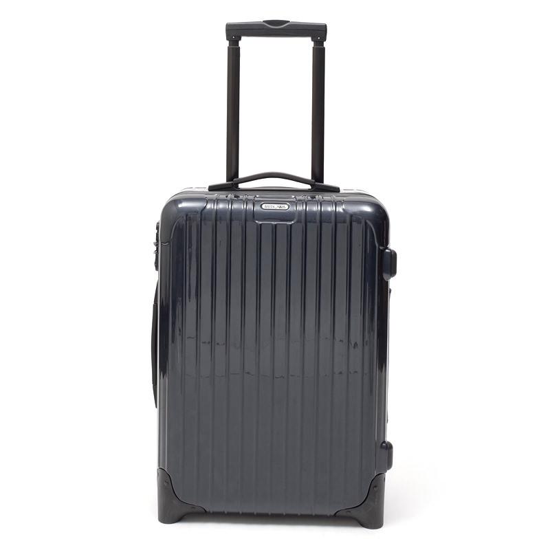 RIMOWA(リモワ)スーツケース リモワ サルサ レンタル 857.52 35リットル 2輪画像