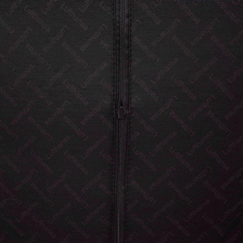 ルフトハンザ リモワ エアーライト コレクション 在庫商品 1742323 87リットル 4輪