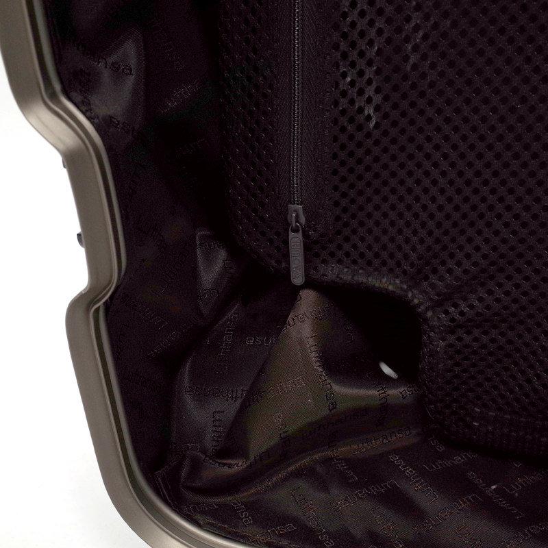 ルフトハンザ リモワ プライベートジェット アウトレット品 942.89 85リットル 4輪