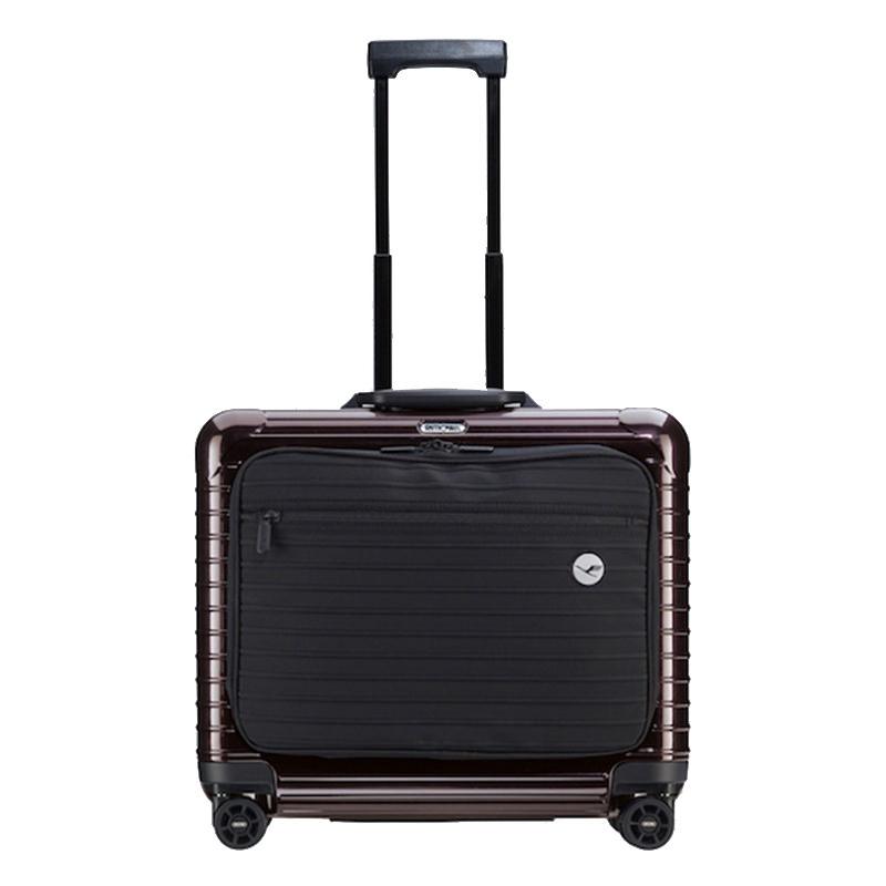 RIMOWA(リモワ)スーツケース ルフトハンザ リモワ ボレロ 1749139 30リットル 4輪画像