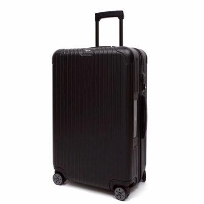 【週末限定価格】リモワ サルサ 電子タグ 811.70.32.5 在庫商品 78リットル 4輪