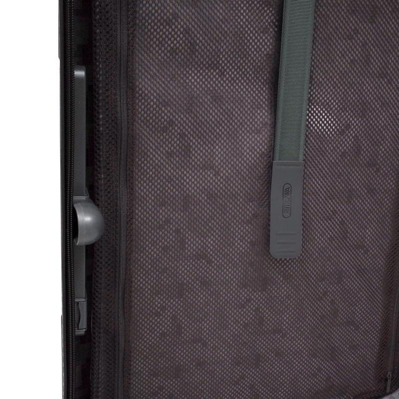 リモワ サルサ 電子タグ 811.73.32.5 在庫商品 87リットル 4輪