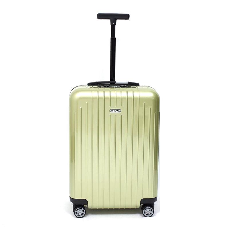 0765d56c5d リモワスーツケース リモワ サルサ エアー 820.53.36.4 37リットル 在庫商品 ...
