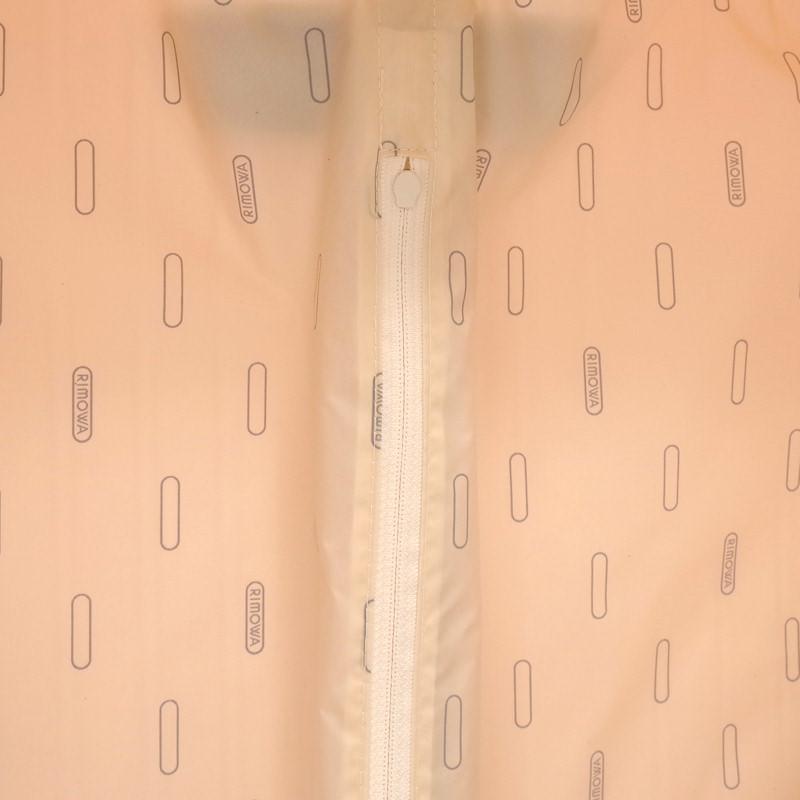 リモワ アメリカ限定サルサエアー 820.90.15.8  在庫商品 91リットル 4輪