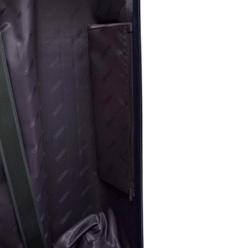 リモワ サルサデラックス 831.63.12.5 アウトレット商品 63リットル 4輪