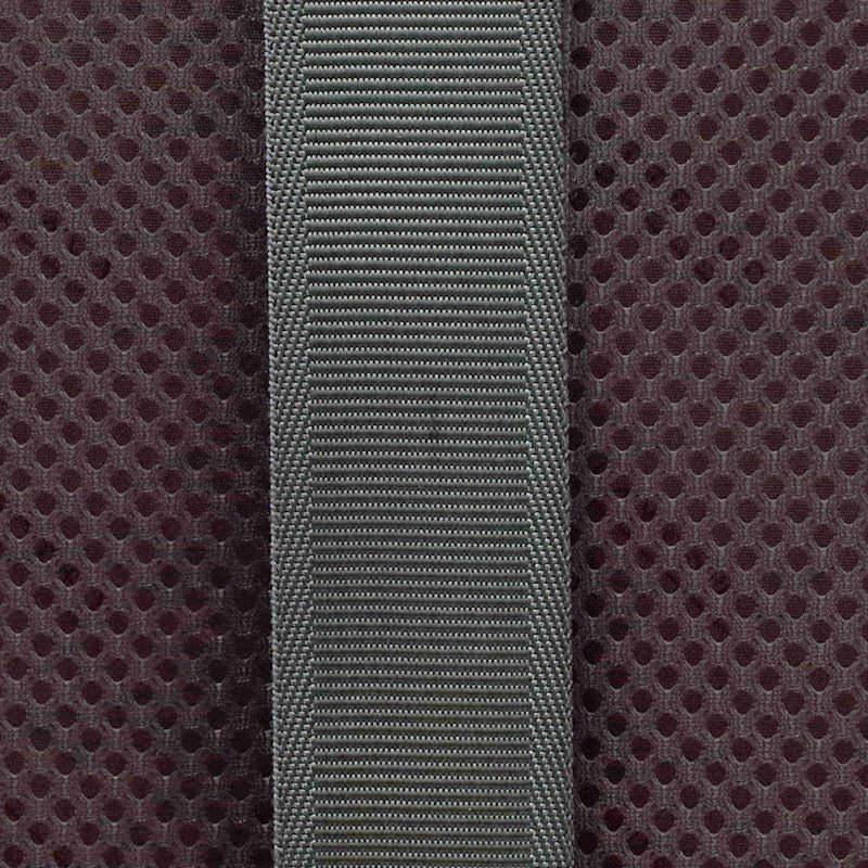 リモワ サルサ デラックス 電子タグ 831.70.50.5 在庫商品 78リットル 4輪