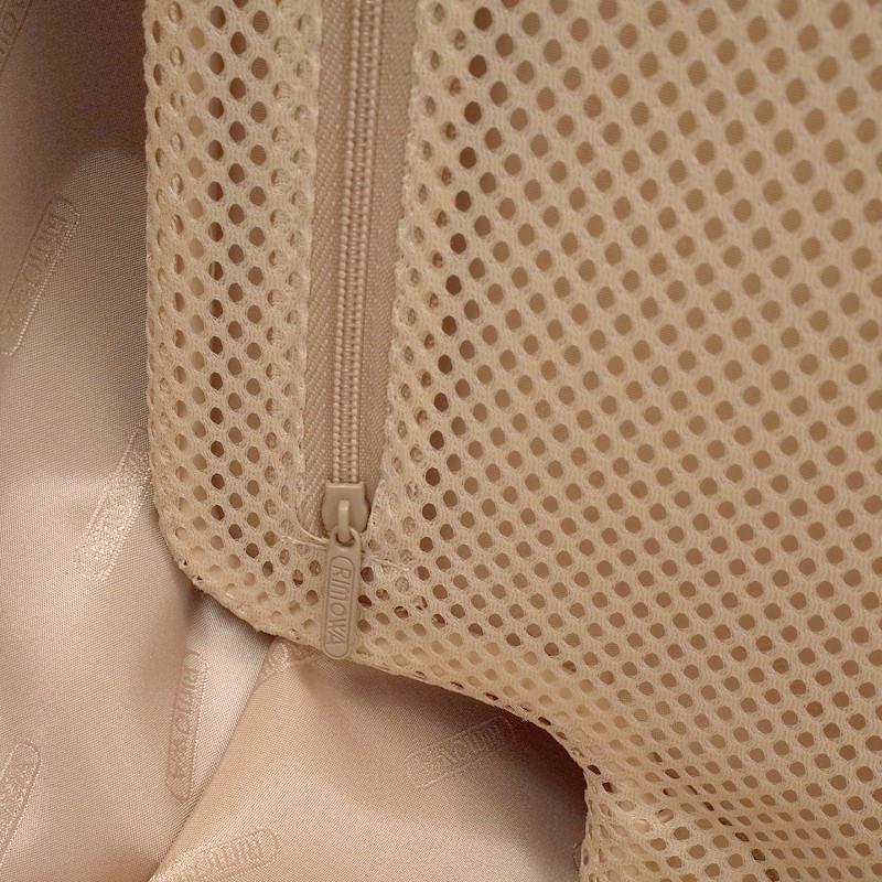 リモワ サルサ デラックス 電子タグ 831.73.53.5 在庫商品 87リットル 4輪