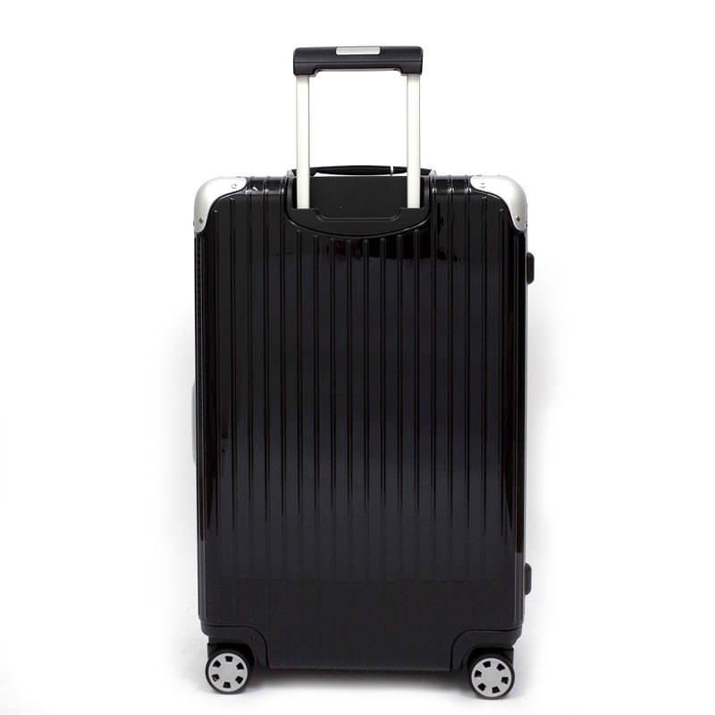 リモワ リンボ 電子タグ 882.70.50.5 在庫商品 73リットル 4輪