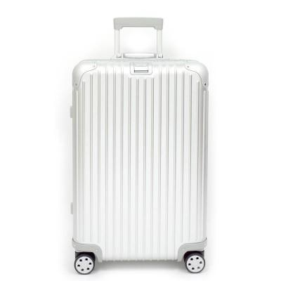 リモワ トパーズ 電子タグ 924.63.00.5 在庫商品 63.5リットル 4輪